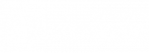 J E Therapies